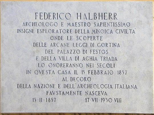 Federico Halbherr.JPG