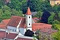 Feldbach - Schule - ehem Franziskanerkloster.jpg