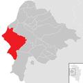 Feldkirch im Bezirk FK.png