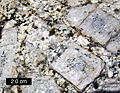 FeldsparsGranite.JPG