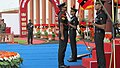 Felicitation Ceremony Southern Command Indian Army Bhopal (133).jpg