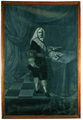 Felipe V. Isidoro Celaya.tif