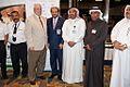 Felix Air Inauguration Bahrain International Airport (6805787128).jpg