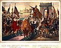 Felséges I Ferencz József Magyar Ország Királya 1867.jpg