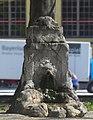 Felsenbrunnen München.JPG