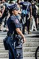 Female Police Officer in NYC.jpg