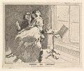 Femme de Lettres MET DP819260.jpg