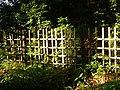 Fence in Japan 02.jpg