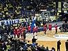 Fenerbahçe Men's Basketball vs Saski Baskonia EuroLeague 20180105 (2).jpg