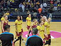 Fenerbahçe Women's Basketball - BC Nadezhda Orenburg 15 April 2016 (84).JPG