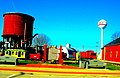 Fennimore Railroad Historical Society Museum - panoramio.jpg