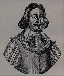 Ferdinando Fairfax, 2nd Lord Fairfax of Cameron.jpg
