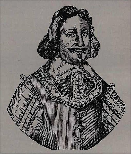 File:Ferdinando Fairfax, 2nd Lord Fairfax of Cameron.jpg