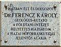 Ferencz Károly (Budapest-05 Sas u 9).jpg