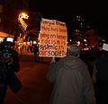 Ferguson Protest, NYC 25th Nov 2014 (15879136451).jpg