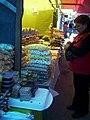 Feria de Dulces - Candy Fair.jpg