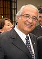 Fernando Alarcón.jpg