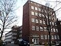 Fernmeldeamt C-Petersen-Str Hamburg-Hamm.JPG