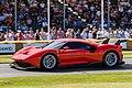 Ferrari P80 C.jpg