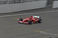 Ferrari f2004.jpg