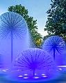 Ferrier Fountain, Christchurch, Canterbury, New Zealand.jpg