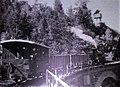 Ferrovia della Val Gardena - Nei pressi del monumento Hoetzendorf.jpg