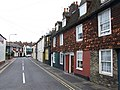 Ferry Road, Rye - geograph.org.uk - 1423362.jpg