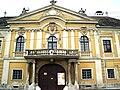 Fertorakos Episcopal palace-24.jpg