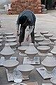 Fes, porcelain factory (5364185543).jpg