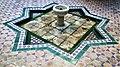 Fes-Morocco 52.jpg