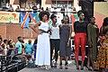 FestAfrica 2017 (23722574138).jpg