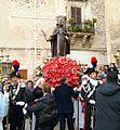 Festa di San Ciro a Grottaglie (TA).jpg