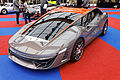 Festival automobile international 2013 - Bertone - Nuccio - 009.jpg