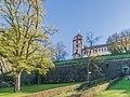 Festung Marienberg 01.jpg