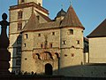 Festung Marienberg Würzburg - Scherenbergtor - panoramio.jpg