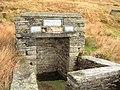 Ffynnon Eidda - geograph.org.uk - 766549.jpg