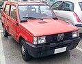 Fiat Panda 45.jpg