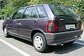 Fiat Tipo rear 20070523.jpg
