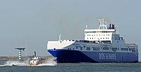 Ficaria Seaways (navire, 2006) 003.jpg
