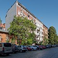 Fichtestraße 1 - 3, Berlin-Kreuzberg.jpg