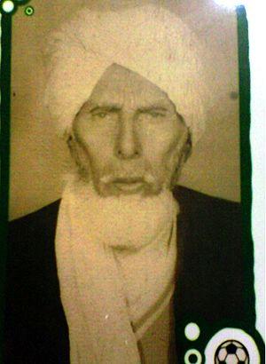 Fida Hussain Durrany.jpg