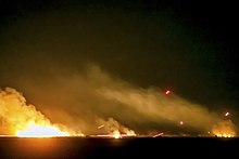 Live fire exercise - Wikipedia