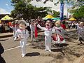 Fiestas de San Pedro en Neiva 02.JPG