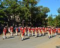 Fife and Drum 03.jpg