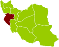 Fifth province of Iran.PNG