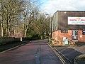 Figgins Lane - geograph.org.uk - 1635821.jpg