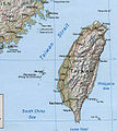 Figure 1 Map of Taiwan Straight.jpg