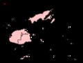 Fiji-Rotuma.png