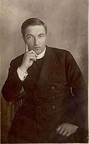 Filip Terčelj 1920s.jpg