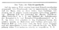 FilmWoche1930 33 HeinrichRoss.png
